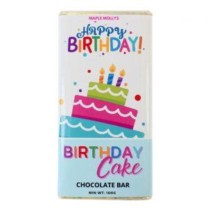Chocolate Gifts & Treats