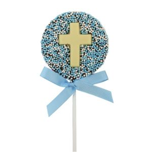 Christening, Baptism and Religious Events